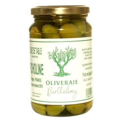 13-olives-de-table-picholine