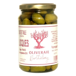 14-olives-de-table-lucques