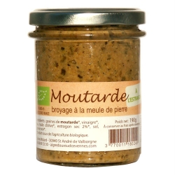 29-moutarde-estragon-bio-a-l-ancienne