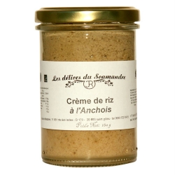 38-tartinable-creme-de-riz-anchois