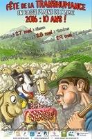 annuaire des sites de rencontre languedoc roussillon