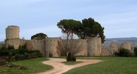 Site de rencontre gratuit dans l'herault